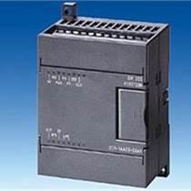 延安回收西門子PLC模塊