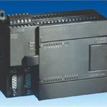 承德回收西門子PLC模塊