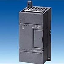 渭南回收西門子PLC模塊