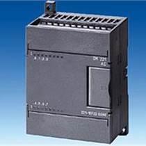 宜春回收西門子PLC模塊