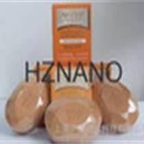 納米黃土香皂