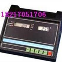 3107台式电导率