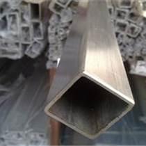 304不銹鋼方管40402.4焊接加工
