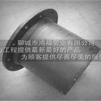 球墨铸铁法兰直接(多图)_dn300铸铁法兰16公斤压力现货
