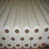 热熔胶网膜  热固性热熔胶膜