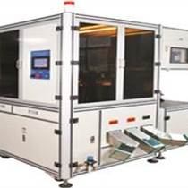 在线检测机、瑞科光学检测设备、在线检测机器配置