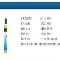 醍正高山茶油、顺天农业(图)、东莞高山茶油
