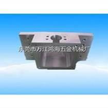 廠家專業CNC加工,鋁件CNC加工
