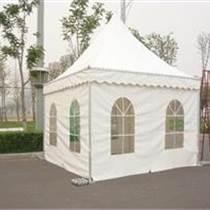 德国欧式大篷-大篷可出租、销售