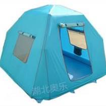 广告帐篷休闲充气帐篷价格