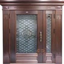 深圳銅門廠 銅雕門 銅門價格