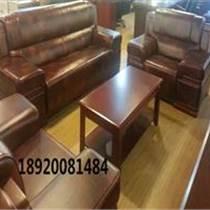 天津专营办公沙发的厂家津南区