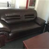 天津購買辦公室會客沙發走量價格