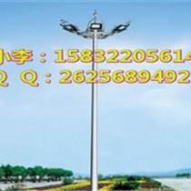 衡水太阳能路灯厂家,衡水高杆灯