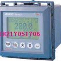 6308CT在线电导率