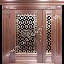 广州铜门厂 欧式铜门 价格铜门