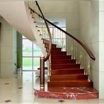廣州銅門廠 銅扶手 銅雕門 屏