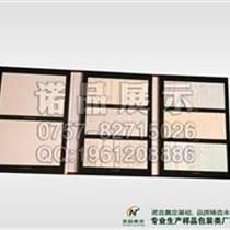 地板磚樣品夾/瓷磚手提板陶瓷
