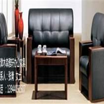 天津便宜的办公沙发