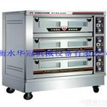 供應自動烤爐 烤爐多少錢
