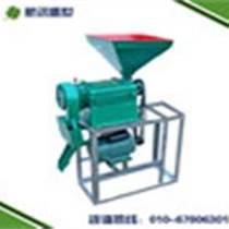 谷子碾米機|稻谷脫殼機