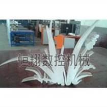 浙江eps歐式線條切割機價格