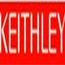Keithley 2015二手萬用表銷售