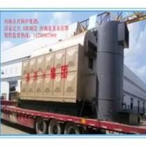 經濟高效燃煤蒸汽鍋爐1噸至10噸