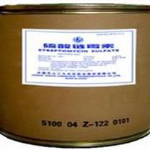 獸藥鏈霉素批發,鏈霉素獸藥原料