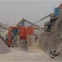礦石破碎機除塵器  除塵器廠家