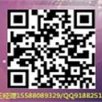 濟寧市企業商家個人手機軟件制作