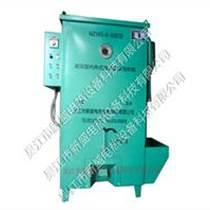 吸入式焊剂烘箱/吴江新盛电热设备