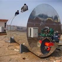 燃煤沥青加温罐|沥青加温罐|山东省武城胜达筑路设备