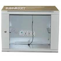 凯雷9u挂墙网络机柜尺寸