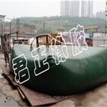試壓水袋_重慶廠家直銷