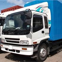 南平发货到香港、南平到香港运输、出口