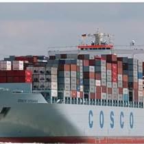 潮州发货到台湾、海运、空运价格