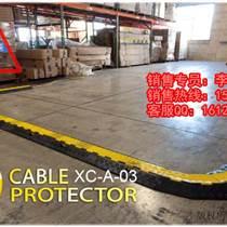 商場新型過線板 商場新型線槽板