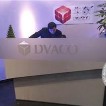 上海玻璃貼膜公司 上門貼膜公司