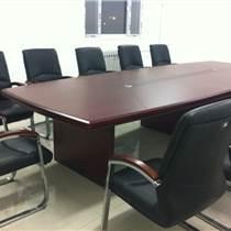 天津優質會議桌,多款會議桌