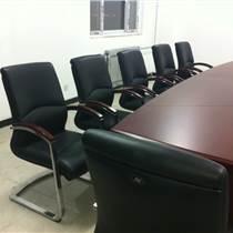 天津會議桌批發市場,優惠會議桌,時尚會議桌