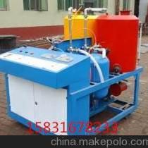 聚氨酯高压发泡机设备 聚氨酯喷涂机 浇注机 厂家直供