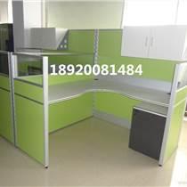 天津四人位辦公桌價格多人位辦公桌樣式及尺寸