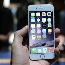 苏州苹果iPhone6s7plus三网通高价回收