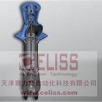 天津之法国AQUALABO多参数水质分析仪
