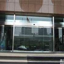 北京定做鋼化玻璃門窗廠