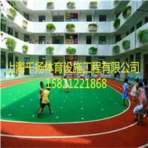 吳江室外籃球場工程承包