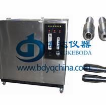 北京冲水试验装置,上海冲水试验设备