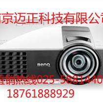 明基工程投影机MX806ST