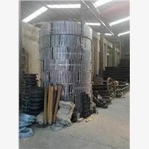 晉中昌旺耐磨管橡膠異徑接頭型號尺寸標準